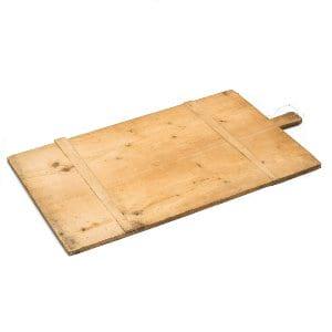 Marley Oversized Cheeseboard