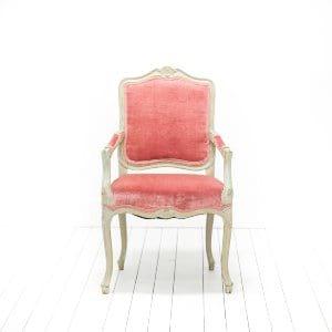 Sherri Chairs