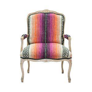 Bonita Chair
