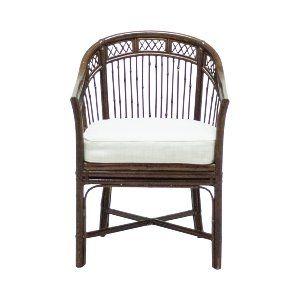 Jill Chairs