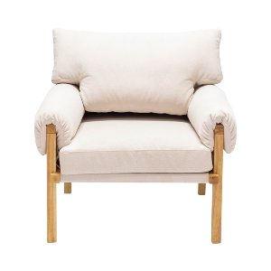 Kerri Chairs
