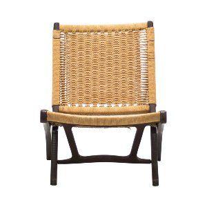 Hans Chairs