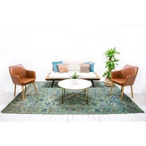 Kirkland Lounge