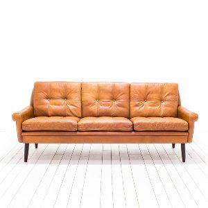 Eneby Sofa