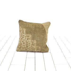 Small Kilim Pillow #40