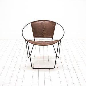 Sawyer Chairs
