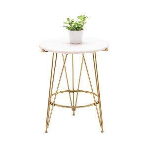 Daisy Tables