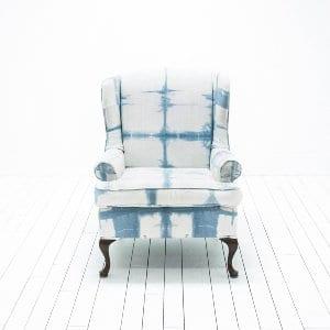 McVie Chairs