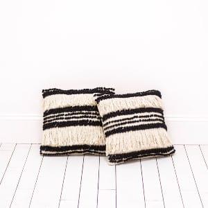 Brega Pillows