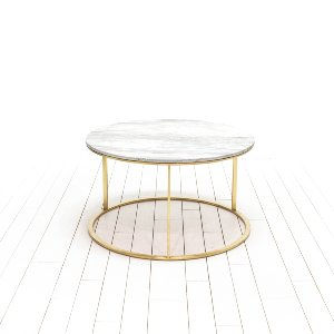 Wren Coffee Tables