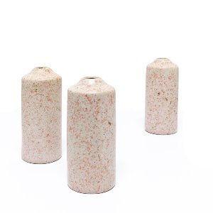 Terrazzo Vases - Medium