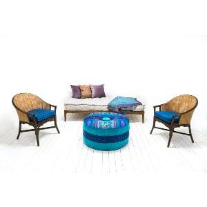 Guatemala City Lounge