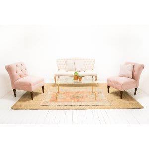 Verona Lounge