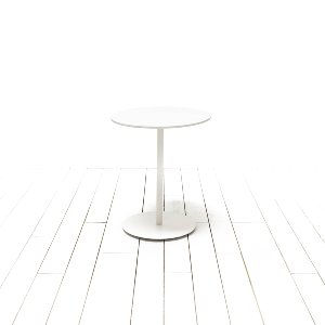Seyer Tables
