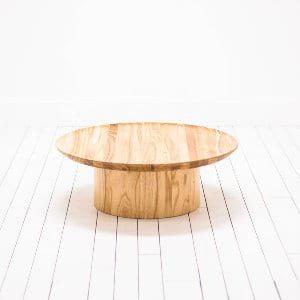 Tenley Coffee Table