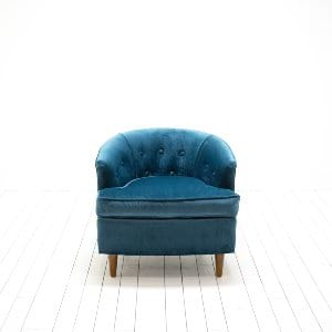 Dylan Chairs