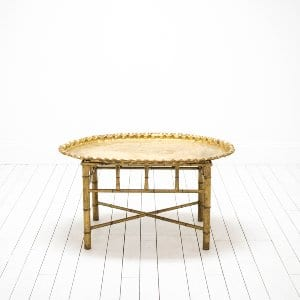 Mirabella Coffee Table