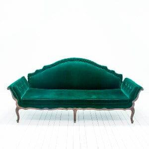 Simonne Sofa