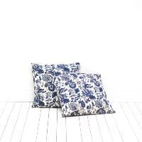 Ramona Floor Pillows