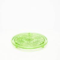 Ethel Cake Plate