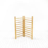 Bread Board Stand