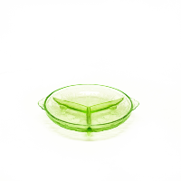 Brielle Relish Tray