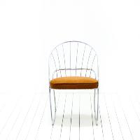 Felix Chairs
