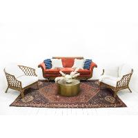 Sarasota Lounge