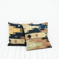 Olsen Pillows