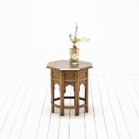 Raven Table