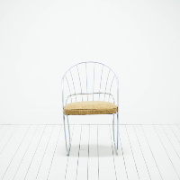 Flynn Chairs