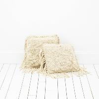 Yolanda Pillows