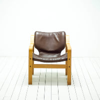 Patrick Chairs