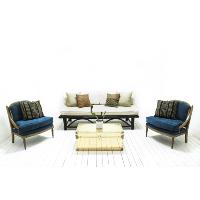 Philadelphia Lounge