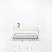 Hepburn Coffee Table