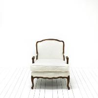 Juliet Chair