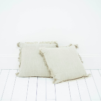 Joyce Pillows