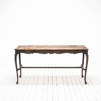 Amelia Table