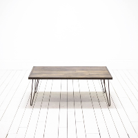 Hurley Coffee Table