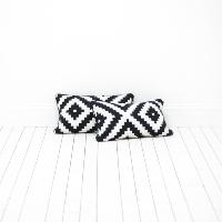 Inez Pillows