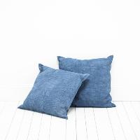 Levi Pillows