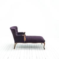 Anna Chaise Lounge