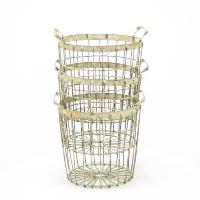 Floyd Metal Baskets