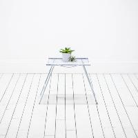 Randall Tables