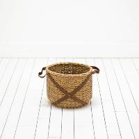 Linden Basket