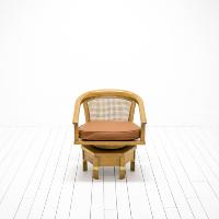 Carlos Chairs