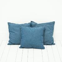 Daphne Pillows
