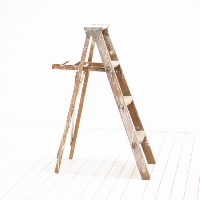 Perry Ladder