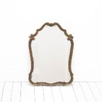 Corinne Mirror