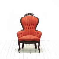 Ramina Chairs